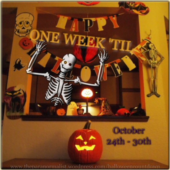halloween countdown 2 final